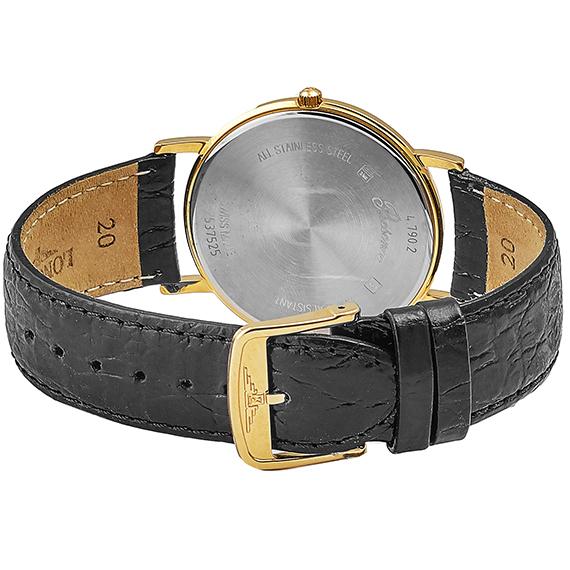 Часы наручные Longines L4.790.2.12.2