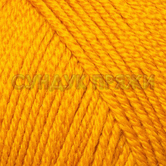 Gazzal Wool 175 313