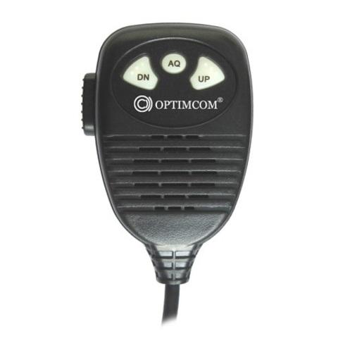 Тангента Optim-600