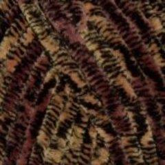 83110 (Суматранский тигр)