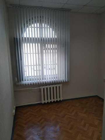 Офис 10 кв. м по адресу ул. Фрунзе 11