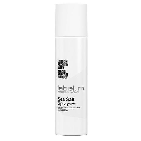 LABEL. M Create: Спрей для укладки волос