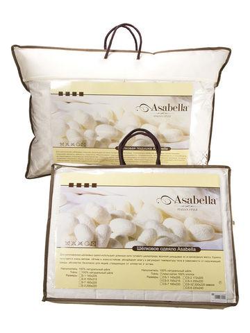 Подушка Тенсель Asabella