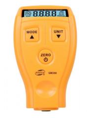 Толщиномер GM 200/GM 200A