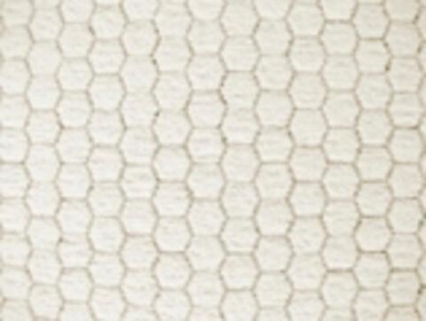 SORIC® XF - нетканный полиэфирный материал Рулон