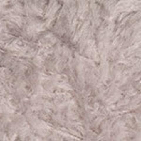 Пряжа YarnArt Mink цвет 337
