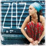 Zaz / Zaz (CD)
