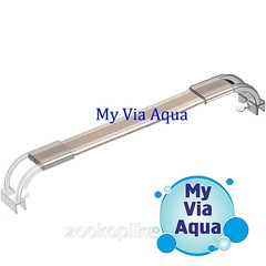 LED светильник для аквариума SunSun ADP-500J