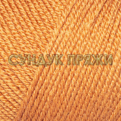 Gazzal Wool 175 314