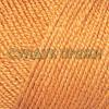 Wool 175 Gazzal 314