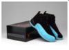 Air Jordan 12 Retro 'Gamma Blue'