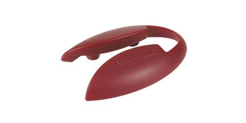 Нож для удаления фольги Tescoma UNO VINO