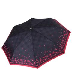 Зонт FABRETTI L-18103-11