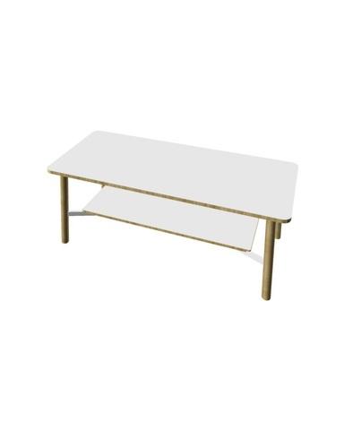 Marbet LINK ST table