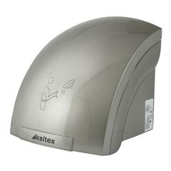 Сушилка для рук электрическая Ksitex M-2000 С фото