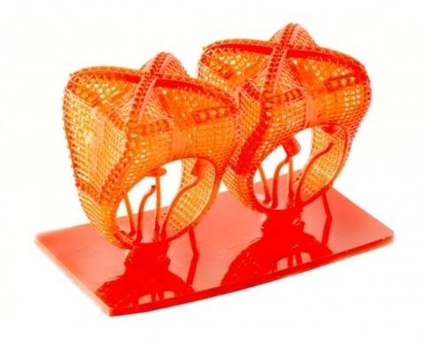 3D-принтер Starlight