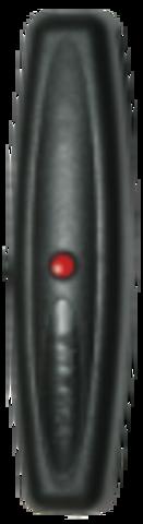 Triada CA 950 SOTA 3G GSM FME Антенна внутрисалонная на стекло Триада