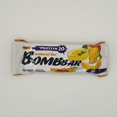 Батончик Бомбар в ассорт. 60гр , купить в Ростове