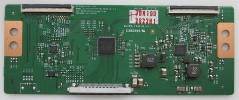32/37/42/47/55 FHD TM120 Ver 0.2 P/N:6870C-0401B