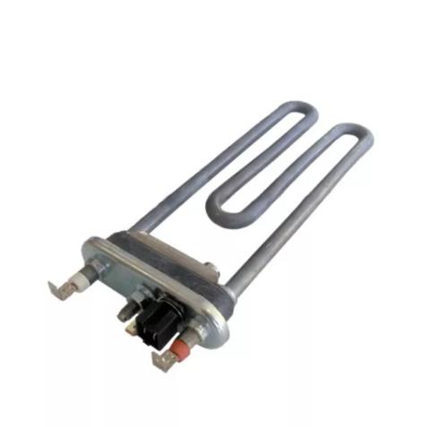 Ремкомплект для стиральной машины Samsung (насос+тэн+ремень J3)