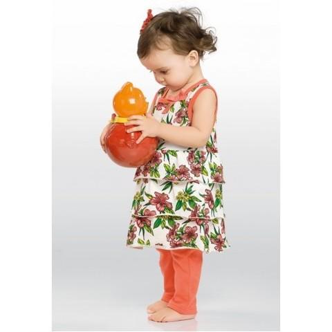 SAML426 комплект  детский