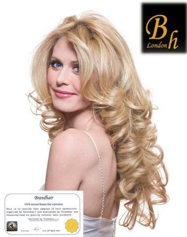 volosy blond