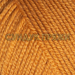 Gazzal Wool 175 315