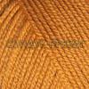 Wool 175 Gazzal 315