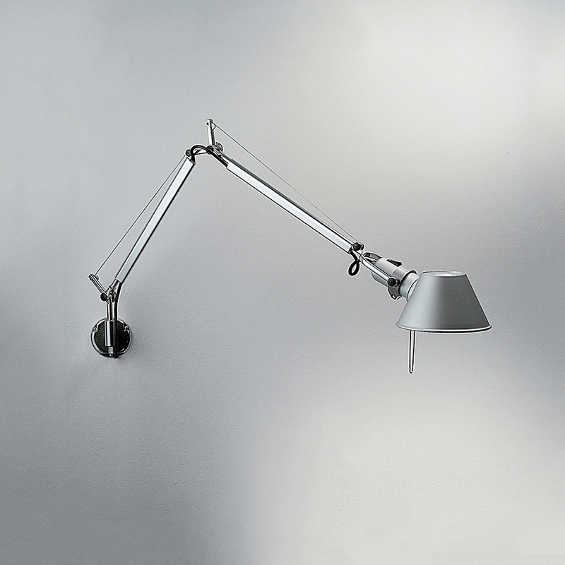 Бра Artemide Tolomeo mini LED