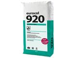Forbo 920 Europlan Alphy смесь сухая напольная /25 кг