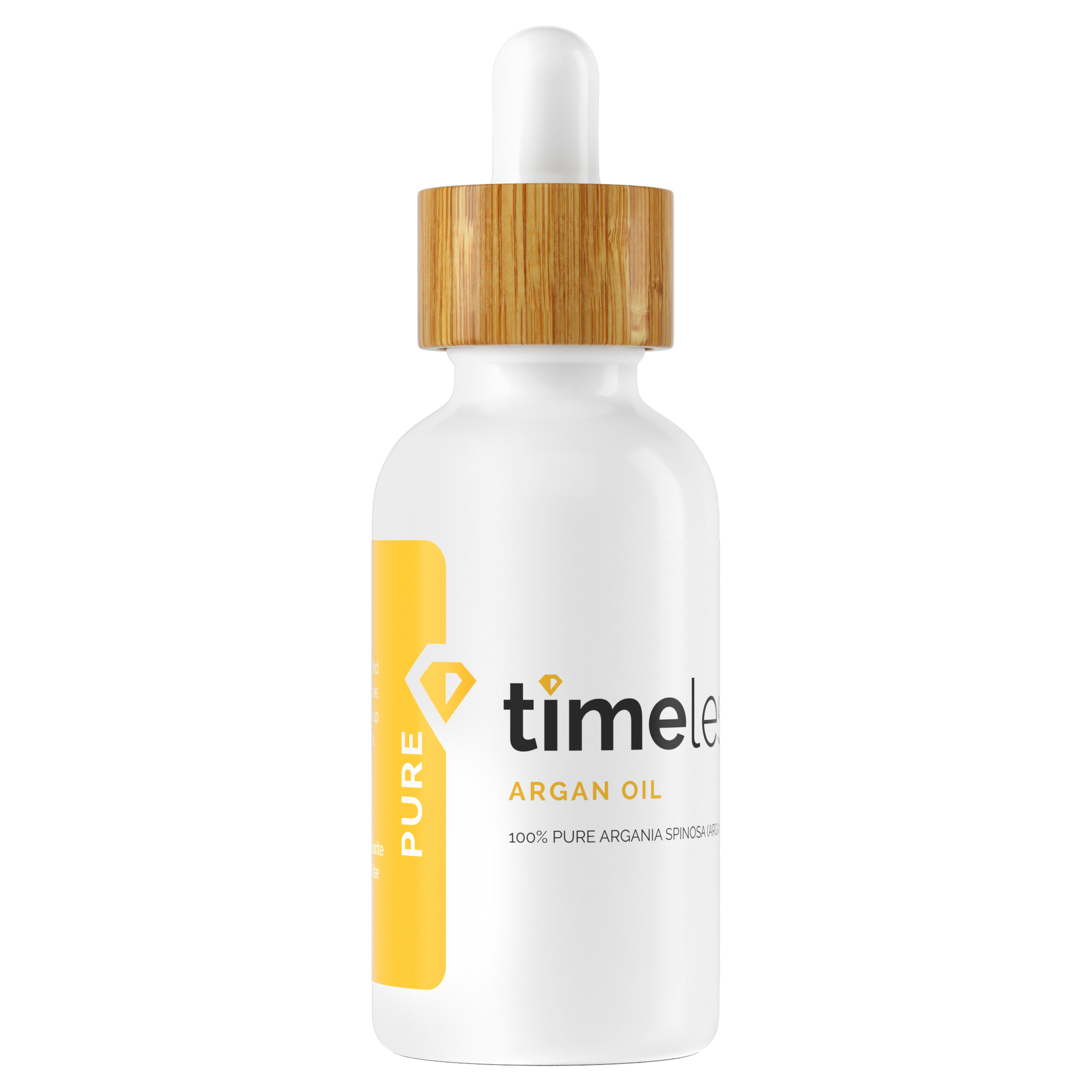 Timeless Аргановое масло 30 мл