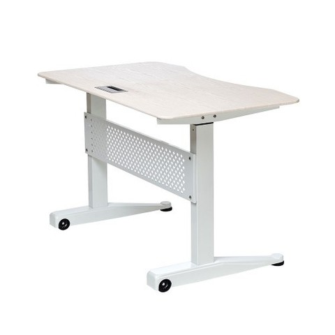 Пневматический стол RIFFORMA - 03