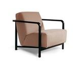 Кресло Gilda, Италия