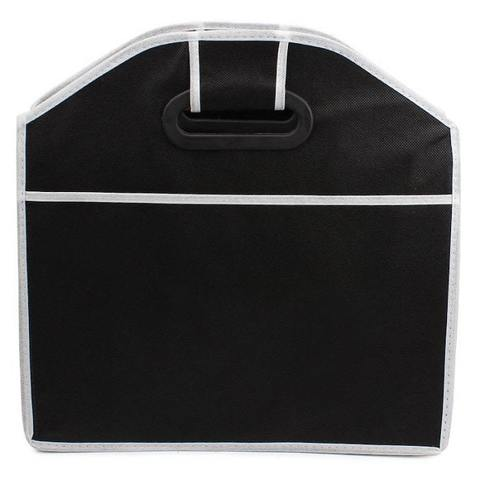 Органайзер для автомобильного багажника