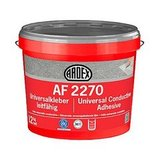 ARDEX AF 2270 (12кг) универсальный токопроводящий клей для напольных покрытий (Германия)