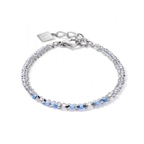 Браслет Light Blue 5040/30-0720