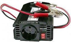 Купить Преобразователь тока (инвертор) AcmePower AP-DS400 от производителя, недорого.