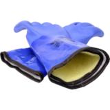 Перчатки Bare сухие