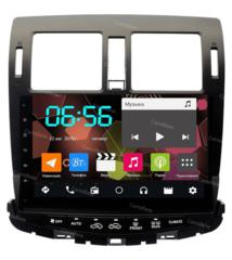 Магнитола CB 2158T9 Toyota Crown 2008-2012 Android 8,1 IPS DSP 4/64ГБ