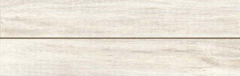 Керамогранит CERSANIT Ornamentwood 598x185 белый C-OW4M052D
