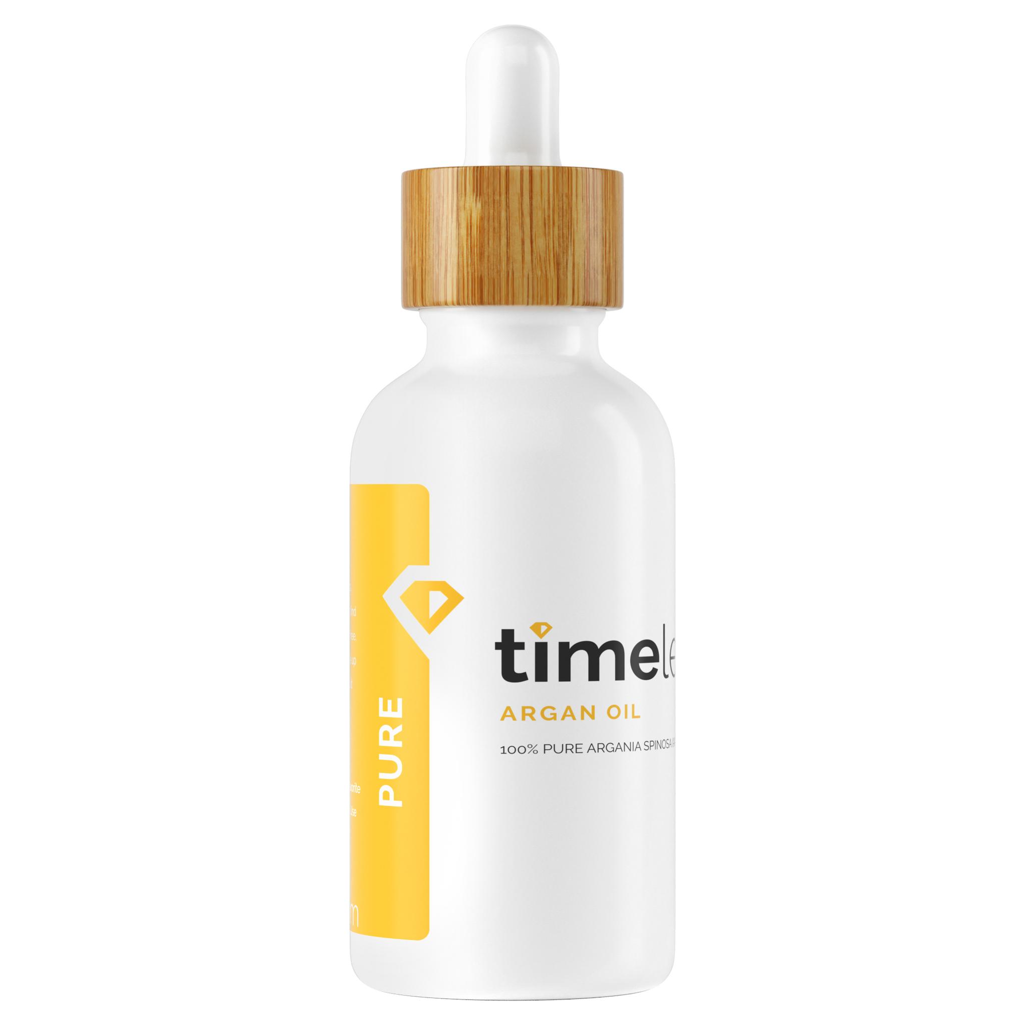 Timeless Аргановое масло 60 мл