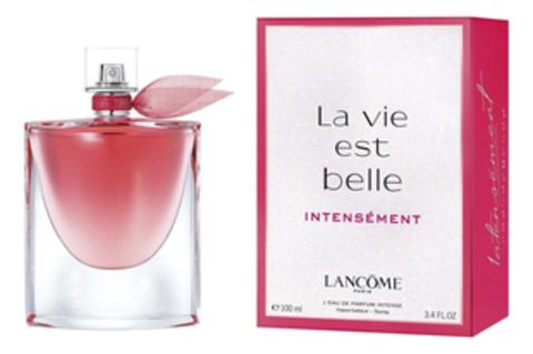 Lancome La Vie Est Belle Intensement Eau De Parfum