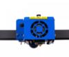 3D-принтер Tronxy XY-3 PRO