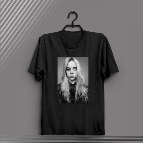Billi Ayliş t-shirt 7