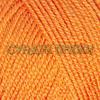 Wool 175 Gazzal 316