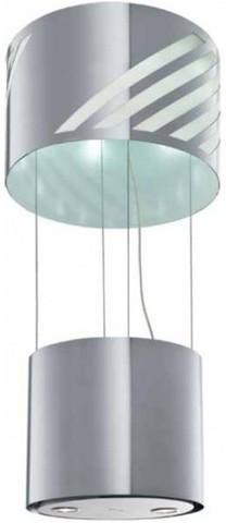 Лампа к вытяжке Franke FUDL Apollo