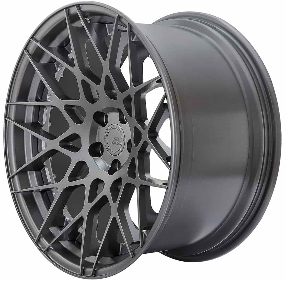 BC Forged HB033 (HB Series)