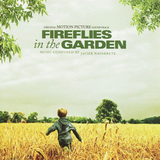 Soundtrack / Fireflies In The Garden (CD)