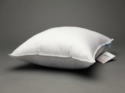 Подушка гипоаллергенная 50x68 «Premium Familie Non-Allergic»
