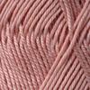Пряжа YarnArt Begonia 4105 (Пудра)